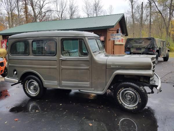 1958-wagon-birchwood-wi