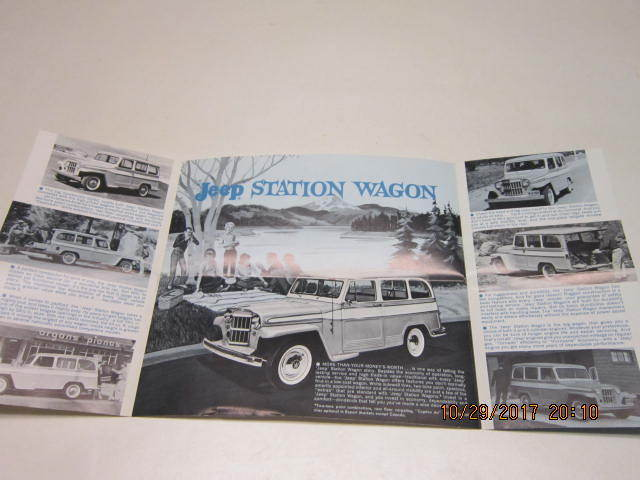 1960-wagon-brochure-2wd-1