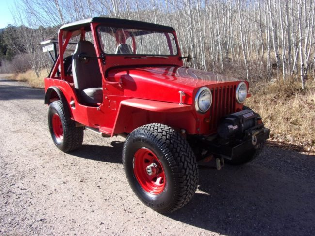 1961-cj3b-durango-ca1