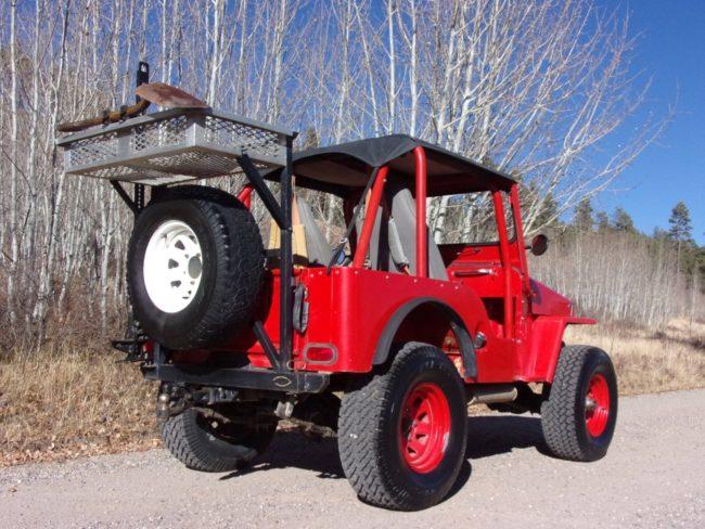 1961-cj3b-durango-ca4