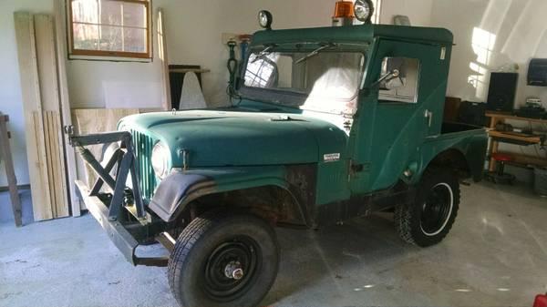 1961-cj5-smithfield-ri1
