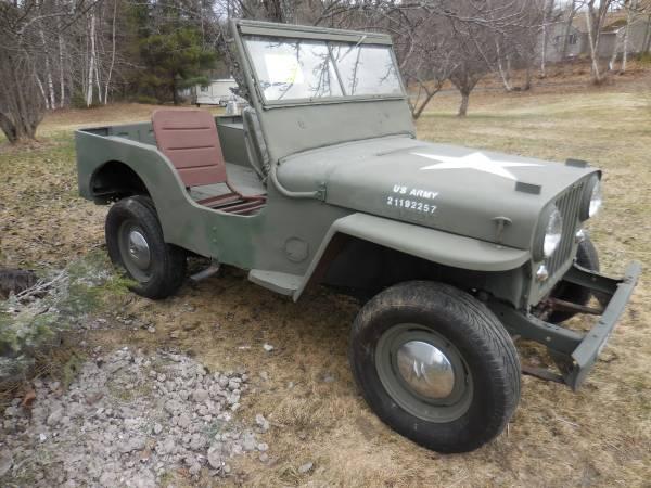 1961-dj3a-smithfield-me1