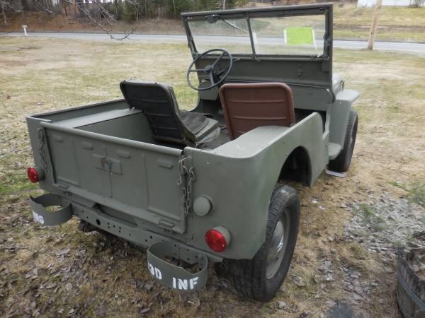 1961-dj3a-smithfield-me9