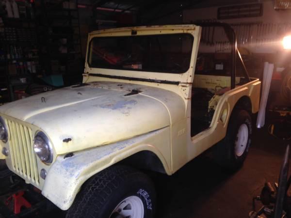 1962-cj5-md