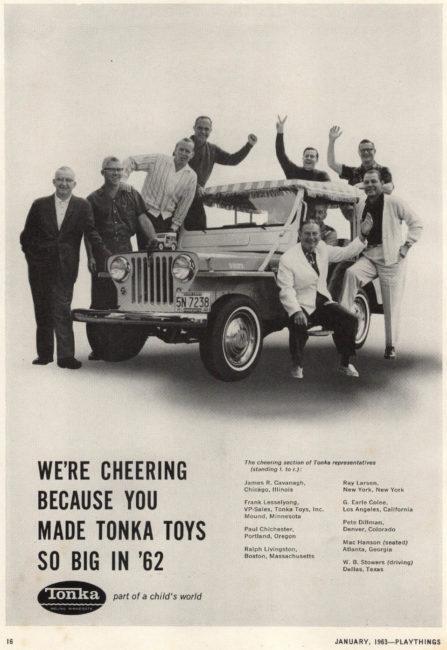 1963-01-playthings-magazine-surrey-tonka