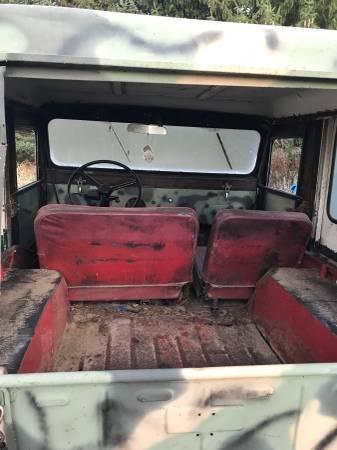 1965-cj5-tuxpark-plattsburgh-pa3