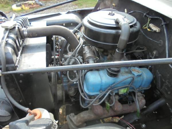 1967-cj5-nj7