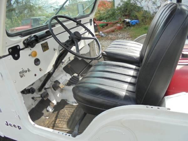 1967-cj5-nj8