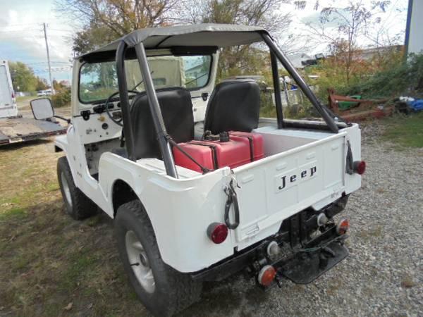 1967-cj5-nj9