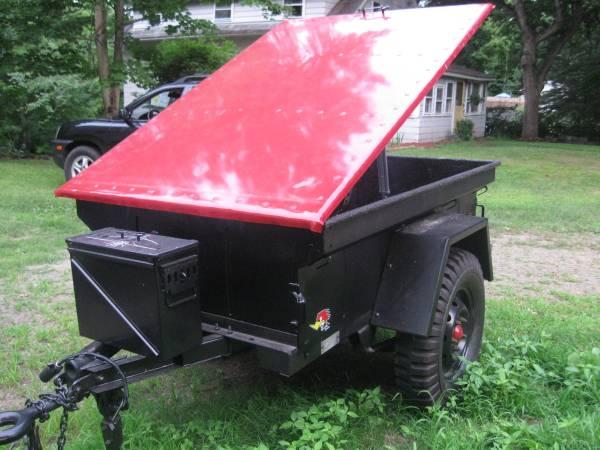 1967-trailer-ct3