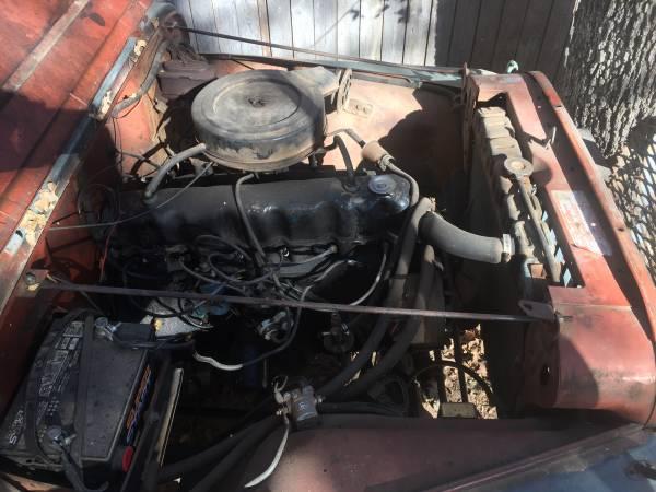 1971-cj6-tx2