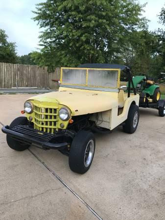 1977-jeeprod-tn1