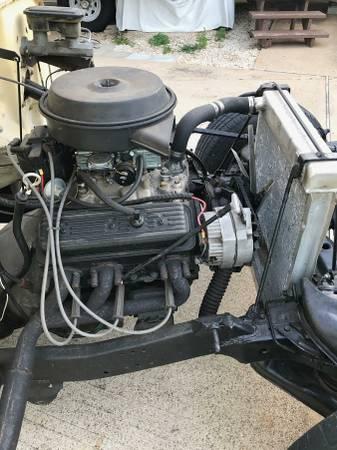 1977-jeeprod-tn2