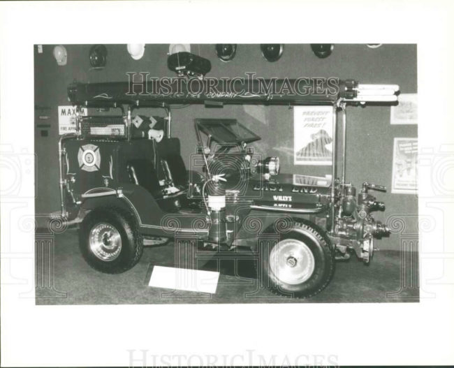 Firepoliceindustry vehicles ewillys 1991 01 14 fire truck reno 1 publicscrutiny Choice Image