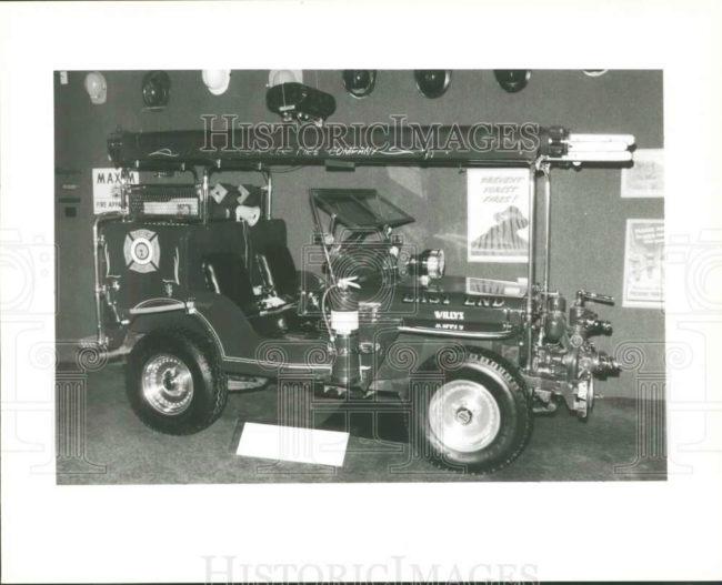 1991-01-14-fire-truck-reno-1