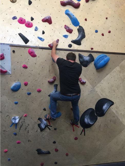 2017-11-06-climbing2