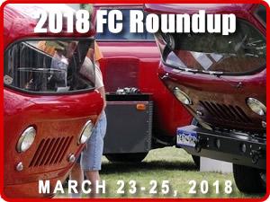 2017 FC-Roundup 2018 ad