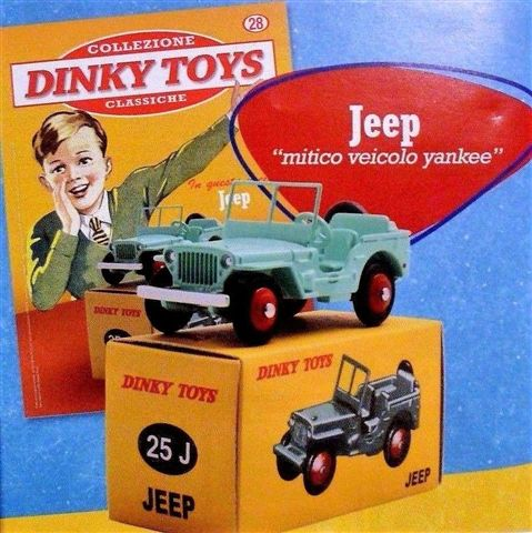 atlas-jeep2