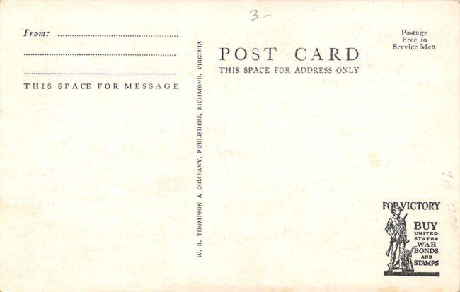bantam-brcs-aberdeen-postcard2