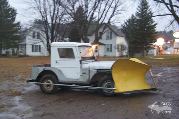 cj5-large-plow