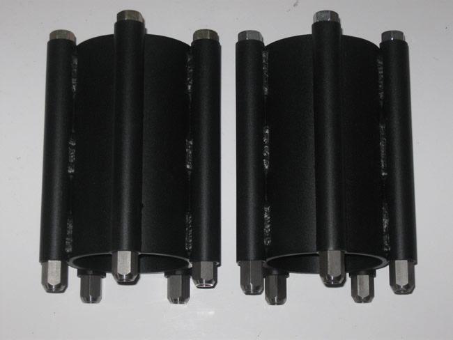 dual-adapater-fox-floy4