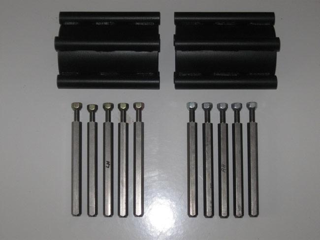 dual-adapater-fox-floy5