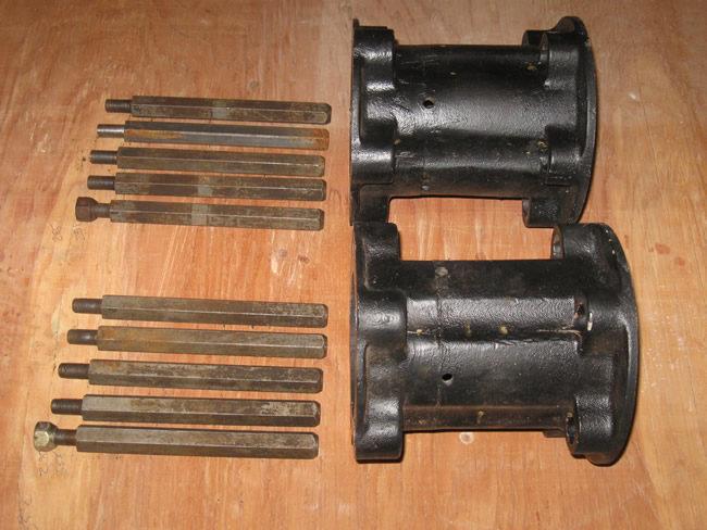 dual-adapater-rappaport1