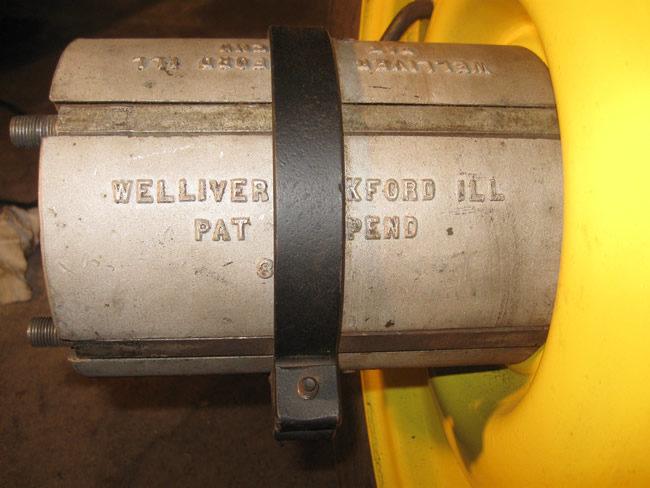dual-adapater-welliver4