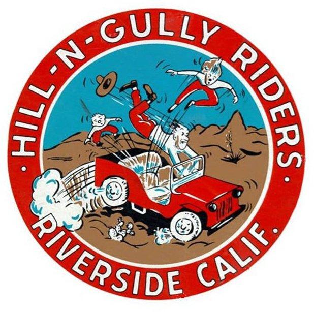 hill-n-gully-riders-jeep-club-logo