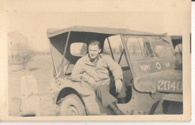 jeep-photo0