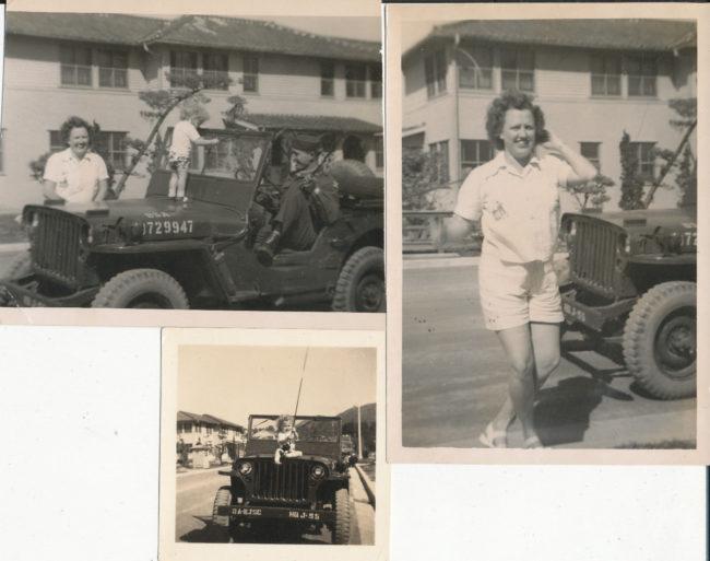 jeep-photo1