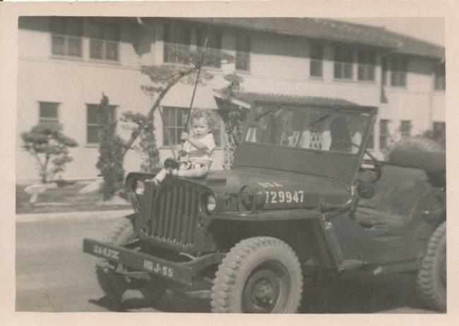 jeep-photo10