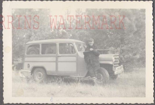 jeep-photo4