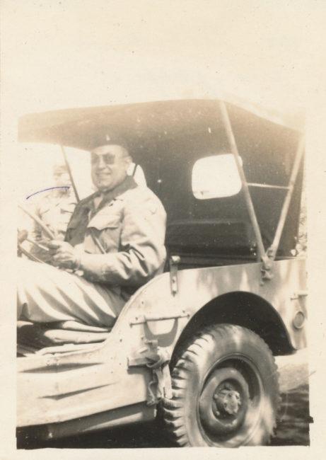 jeep-photo9