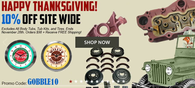 kaiser-willys-thanksgiving-sale