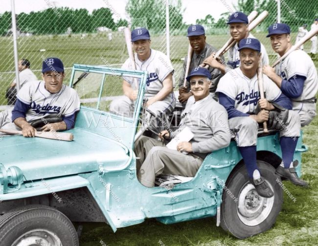 la-dodgers-photo-colorized