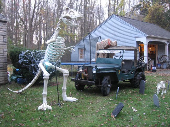 winches , 2a and halloween pics 028