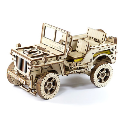 wooden-jeep