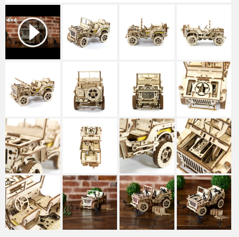 wooden-jeep1