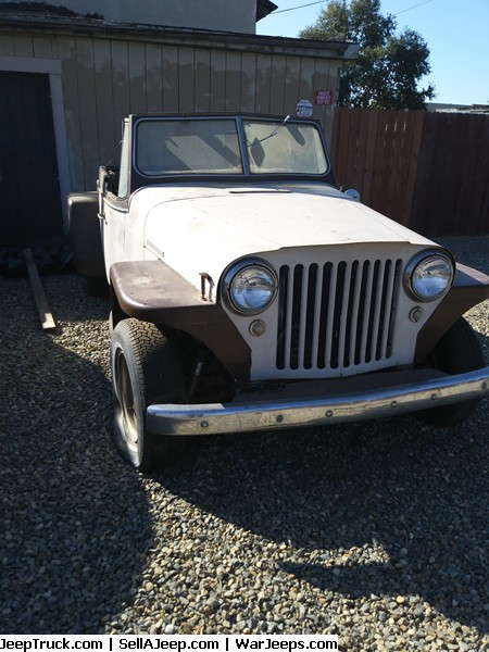 year-jeepster-ca