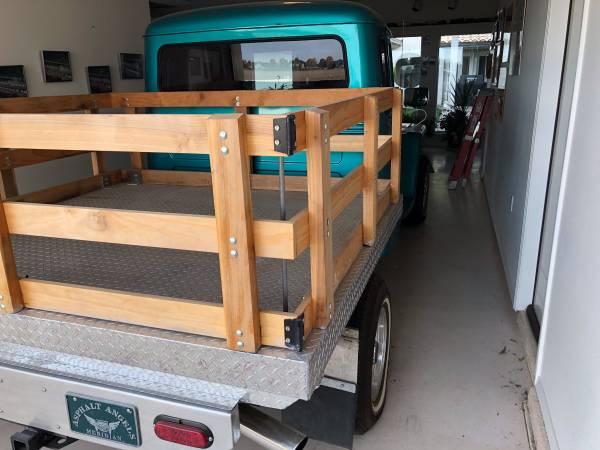 year-truck-boise-id4