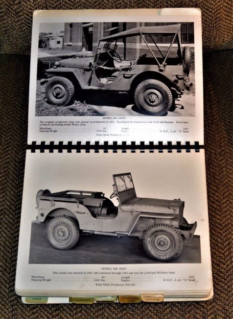 1940-1954-willys-story13