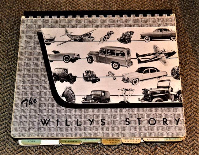 1940-1954-willys-story9