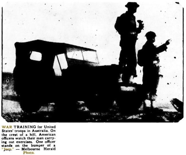 1942-05-25-army-news-darwin-nt-au-man-on-jeep