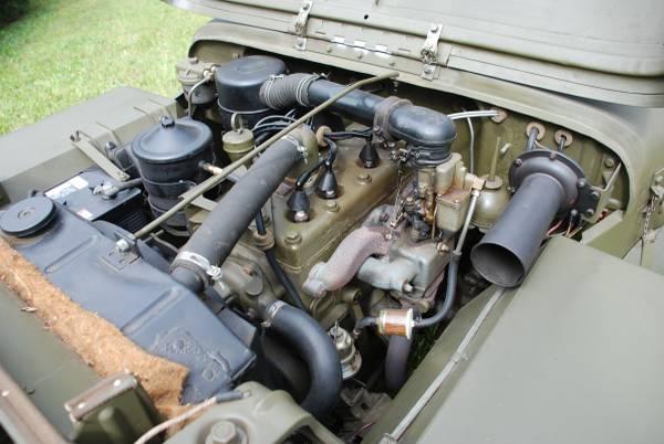 1942-gpw-sarasota-fl7