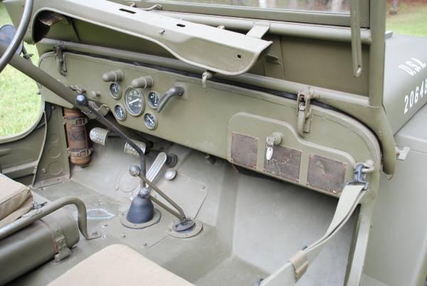 1942-gpw-sarasota-fl8