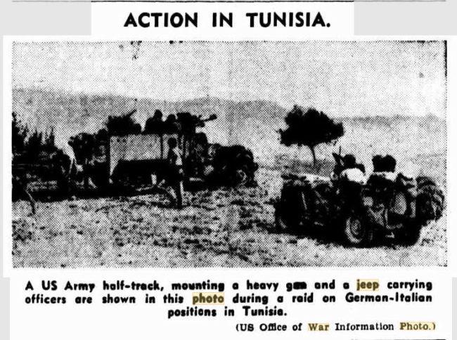 1943-04-22-western-mail-perth-tunisia