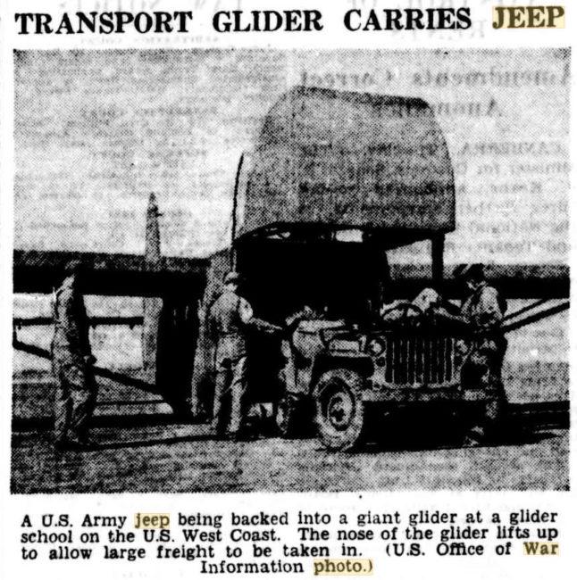 1943-06-23-sydney-morning-herald-transport-glider-jeep