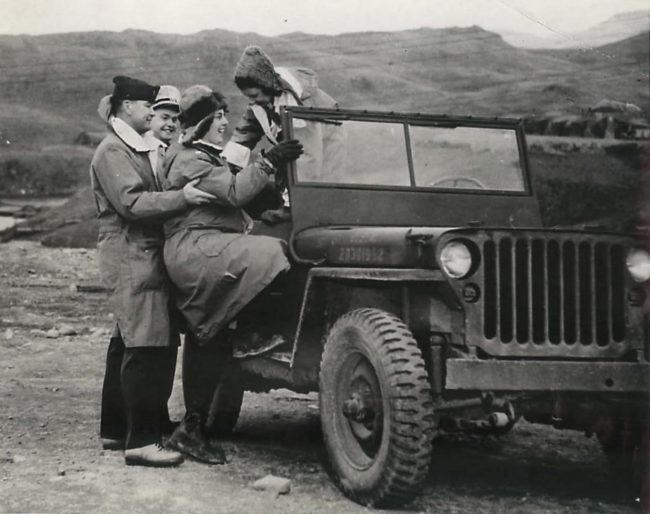 1943-11-11-nurses-adak-alaska1