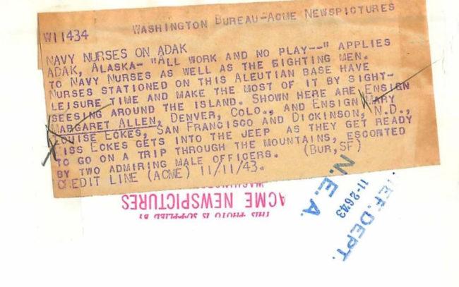 1943-11-11-nurses-adak-alaska2
